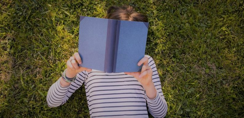 How to Host the Ultimate Summer Reading Book Club for Middle Grade Kids